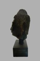 Голова будды  вторая 3