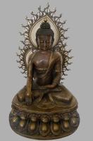 Будда четвертый 1