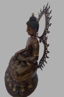 Будда четвертый 2