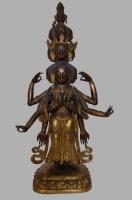 Авалокитешвара1