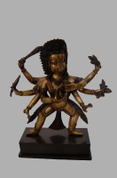 Дхармапала 1