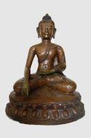 Будда пятый 1