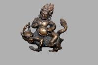 Йидам сатиямбхала 1