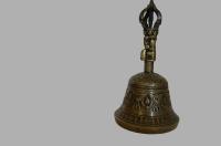 Ритуальный колокол