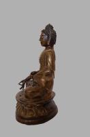 будда третий 2