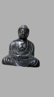 Будда шестой 1