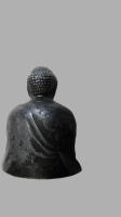 Будда шестой 2