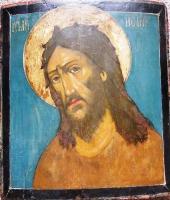 Св. Иоанн Предтеча (1)