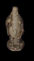Смеющийся Будда1