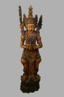 (1) Батара Гуру1