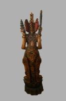 (1)Батара Гуру 6