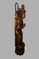 (1) Батара Гуру 5