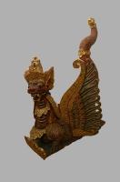 (6) Крылатый лев Сингха1