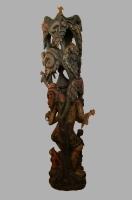 bali_sculpture (70)